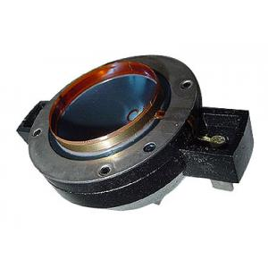 """Take the """"IS IT GOOD FOR ME"""" test for """"EV DH2010A Diaphragm B-Stock"""", read the reviews and join the community!"""