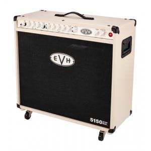 Is Evh 5150 III 2x12 6L6 Combo IV a good match for you?