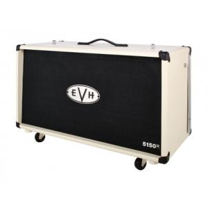 """Take the """"IS IT GOOD FOR ME"""" test for """"Evh 5150 III 2x12 Straight Cab IVR"""", read the reviews and join the community!"""