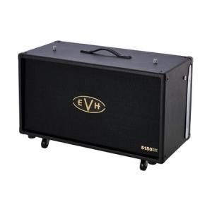 Is Evh 5150 III EL34 2x12 ST Cab BK a good match for you?