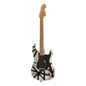 Is Evh ´78 Eruption Relic a good match for you?