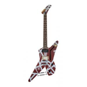 Is Evh Striped Series Shark a good match for you?
