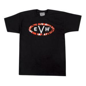 Is Evh T-Shirt Evh Logo L a good match for you?
