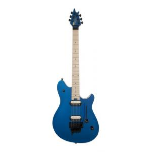 Is Evh Wolfgang Special Metal B-Stock a good match for you?