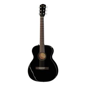 Is Fender CT-60S Travel Black B-Stock a good match for you?