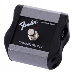 Is Fender Footswitch 1-Button B-Stock a good match for you?