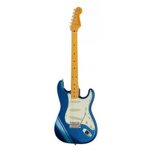 """Take the """"IS IT GOOD FOR ME"""" test for """"Fender FSR 50s Strat W/Stripe B-Stock"""", read the reviews and join the community!"""