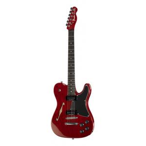 """Take the """"IS IT GOOD FOR ME"""" test for """"Fender JA-90 Jim Adkins CRT"""", read the reviews and join the community!"""