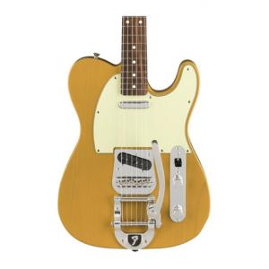 """Take the """"IS IT GOOD FOR ME"""" test for """"Fender LTD Trad 60 Tele Bigsb B-Stock"""", read the reviews and join the community!"""