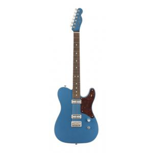 """Take the """"IS IT GOOD FOR ME"""" test for """"Fender LTD US Cabronita Tele RW LPB"""", read the reviews and join the community!"""