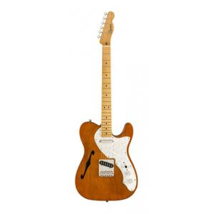 """Take the """"IS IT GOOD FOR ME"""" test for """"Fender SQ CV 60s Thinline Tel B-Stock"""", read the reviews and join the community!"""
