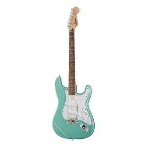 """Take the """"IS IT GOOD FOR ME"""" test for """"Fender SQ LTD Bullet Strat TT B-Stock"""", read the reviews and join the community!"""