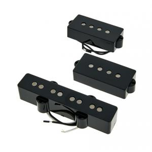 """Take the """"IS IT GOOD FOR ME"""" test for """"Fender Yosemite P/J Pickup Set"""", read the reviews and join the community!"""