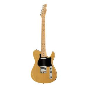 Is FGN J-Standard Iliad OWB a good match for you?
