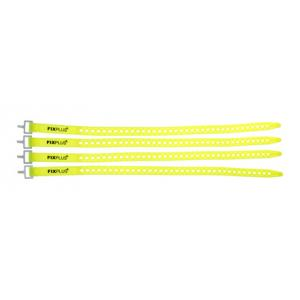 """Take the """"IS IT GOOD FOR ME"""" test for """"Fixplus Strap 4x yellow66"""", read the reviews and join the community!"""