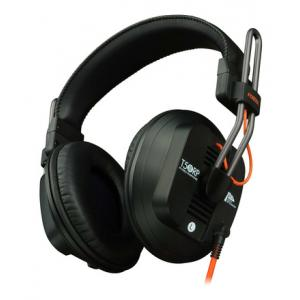 """Take the """"IS IT GOOD FOR ME"""" test for """"Fostex T50RP-Mk3 Headphone"""", read the reviews and join the community!"""