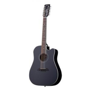 Is Framus Legacy FD14 SVCE 12 String S a good match for you?