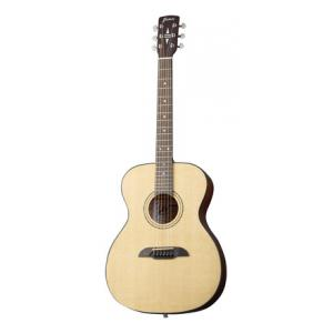 Is Framus Legacy FF 14 SV Folk B-Stock a good match for you?