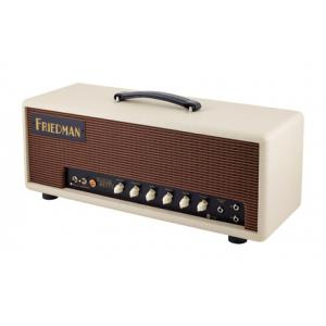 """Take the """"IS IT GOOD FOR ME"""" test for """"Friedman Buxom Betty Head B-Stock"""", read the reviews and join the community!"""