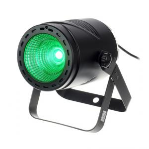 Is Fun Generation LED Pot COB 40W RGB WW B-Stock a good match for you?