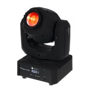 Is Fun Generation PicoSpot 45 LED B-Stock a good match for you?