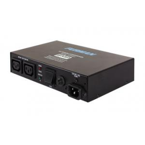 """Take the """"IS IT GOOD FOR ME"""" test for """"Furman AC-210 Power Condition B-Stock"""", read the reviews and join the community!"""