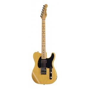 Ist G&L Asat Classic Bluesboy BB USA die richtige Musik Ausrüstung für Sie? Finden Sie heraus!