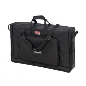 """Take the """"IS IT GOOD FOR ME"""" test for """"Gator G-LCD-TOTE-MD"""", read the reviews and join the community!"""