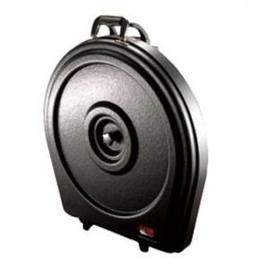 Ist Gator GP-22PE Cymbal Case Standard die richtige Musik Ausrüstung für Sie? Finden Sie heraus!