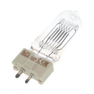 """Take the """"IS IT GOOD FOR ME"""" test for """"GE Lighting M40 Lamp 500W/230V GY9,5"""", read the reviews and join the community!"""