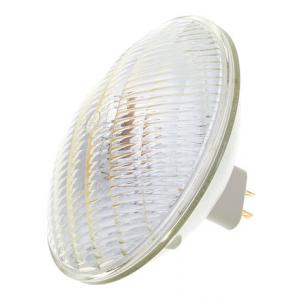 """Take the """"IS IT GOOD FOR ME"""" test for """"GE Lighting PAR64 1000 Watts MFL CP62"""", read the reviews and join the community!"""