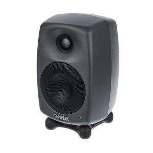 Is Genelec 8020 DPM a good match for you?