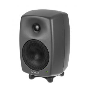 Is Genelec 8030 CP a good match for you?