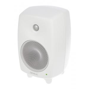 Is Genelec 8030 CW a good match for you?