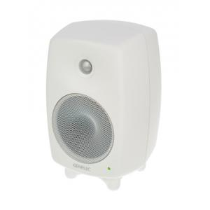 Is Genelec 8330 AWM a good match for you?