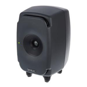 Is Genelec 8331 AP a good match for you?