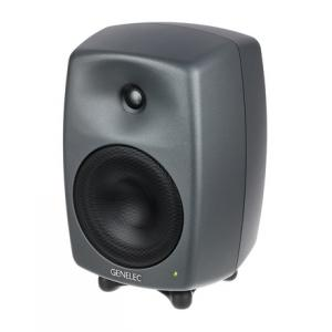 Is Genelec 8340 APM B-Stock a good match for you?