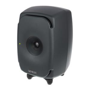 Is Genelec 8341 AP a good match for you?