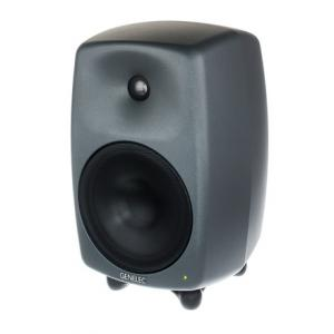 Is Genelec 8350 APM B-Stock a good match for you?