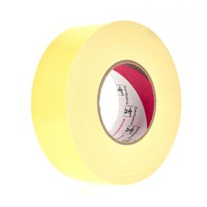 """Take the """"IS IT GOOD FOR ME"""" test for """"Gerband Tape 251 Yellow"""", read the reviews and join the community!"""