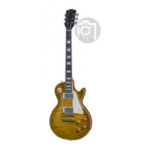Is Gibson Ace Frehley LP 1959 VOS a good match for you?