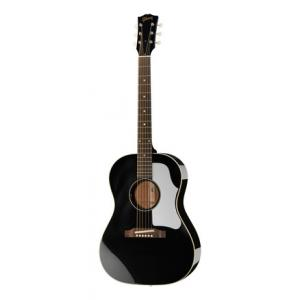 """Take the """"IS IT GOOD FOR ME"""" test for """"Gibson B-25 Black"""", read the reviews and join the community!"""