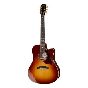 """Take the """"IS IT GOOD FOR ME"""" test for """"Gibson Hummingbird Rosewood Avant RB"""", read the reviews and join the community!"""