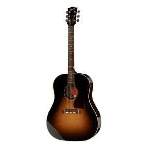 """Take the """"IS IT GOOD FOR ME"""" test for """"Gibson J-45 Standard Mystic Limited"""", read the reviews and join the community!"""