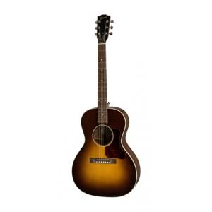 """Take the """"IS IT GOOD FOR ME"""" test for """"Gibson L-00 Studio WB 2019 B-Stock"""", read the reviews and join the community!"""