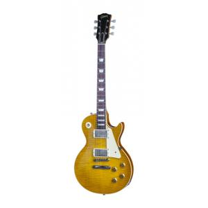 Is Gibson Les Paul 59 Rick Nielsen A&S a good match for you?