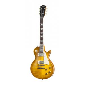 "Take the ""IS IT GOOD FOR ME"" test for ""Gibson Les Paul Collectors Choice #45"", read the reviews and join the community!"