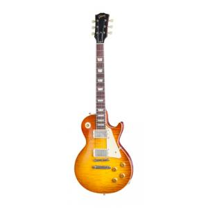 Is Gibson Les Paul Collectors Choice #46 a good match for you?