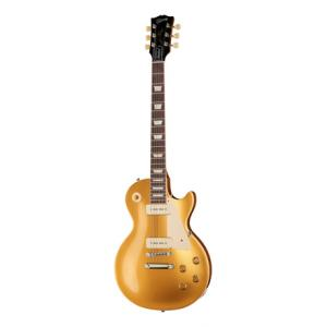 """Take the """"IS IT GOOD FOR ME"""" test for """"Gibson Les Paul Standard 50s P90"""", read the reviews and join the community!"""