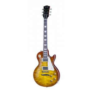 """Take the """"IS IT GOOD FOR ME"""" test for """"Gibson Std Historic LP 59 IT Gloss"""", read the reviews and join the community!"""
